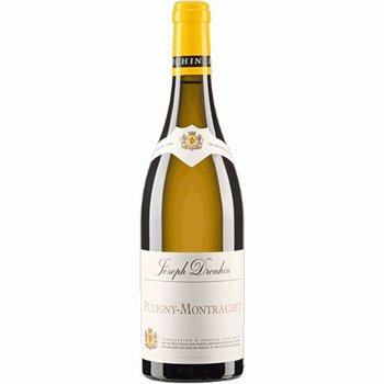 Drouhin Joseph Drouhin Puligny-Montrachet 2015<br />  Burgundy, France
