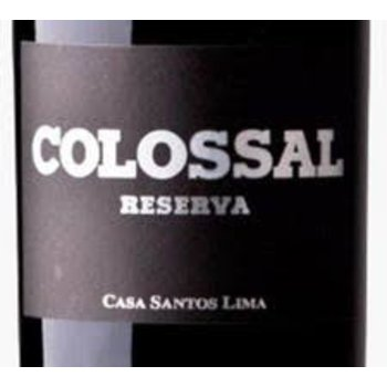 Colossal Reserva 2015<br /> Portugal