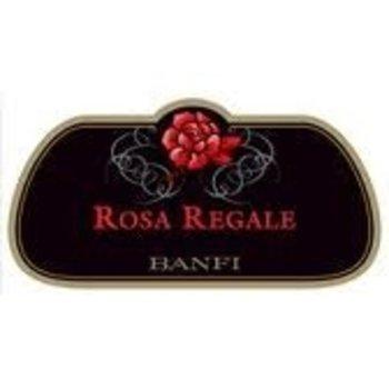 Banfi Banfi Sparkling Rosa Regale<br />Italy