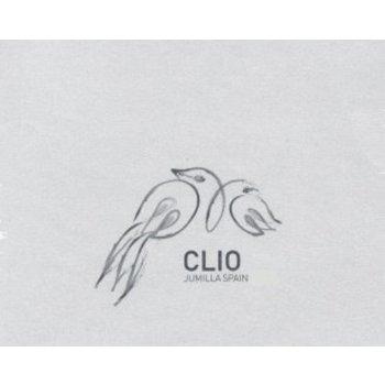 El Nido El Nido Clio 2016<br />Jumilia, Spain