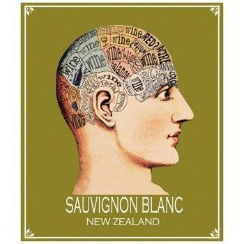 Otto&#039;s Constant Dream Otto&#039;s Constant Dream Sauvignon Blanc 2016<br /> Marlborough, New Zealand