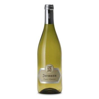 Jermann Jermann Pinot Grigio 2015<br />Italy