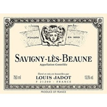 Jadot Louis Jadot Savigny-Les-Beaune 2015<br /> Burgundy, France
