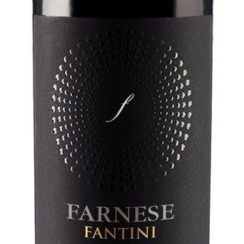 Conterno Fantino Fantini (Farnese) Montepulciano D&#039;Abruzzo 2016<br />Puglia, Italy