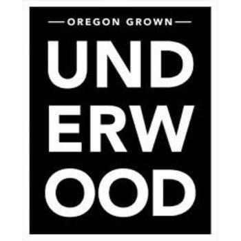 Underwood Underwood Pinot Noir 2016 Oregon