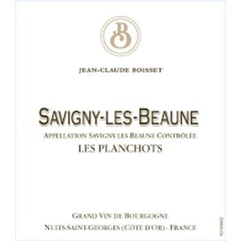 Boisset JCBoisset Savigny-Les-Beaune Les Planchots 2015