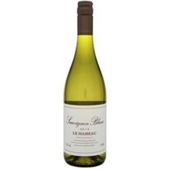 Grandissime Grandissime Le Hameau Sauvignon Blanc 2017<br /> Languedoc, France