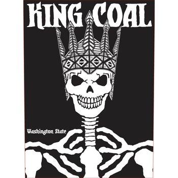 K Vintners King Coal 2014<br /> Columbia Valley, Washington<br /> 95pts-WA