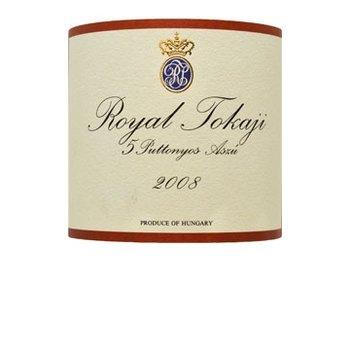 Royal Tokaji Red Label 2013<br />Hungary