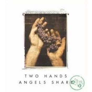 Two Hands Two Hands Angel&#039;s Share Shiraz 2017<br />Australia