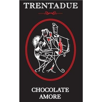 Trentadue Trentadue Chocolate Amore Dessert Wine 375ml