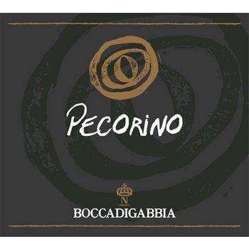 Boccadigabbia Boccadigabbia Pecorino 2015<br /> Marche, Italy