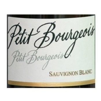 Henri Bourgeois Henri Bourgeois Petit Bourgeois Sauvignon Blanc 2016<br />Loire, France