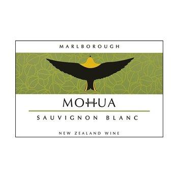 Mohua Sauvignon Blanc 2016<br />Marlborough, New Zealand