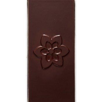 Lilly's Homemade Chocolates Azteca Bar