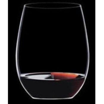 Riedel Riedel O Series Cabernet/Merlot Glass