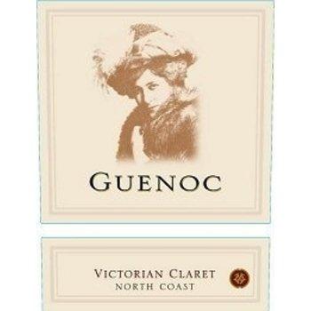 Guenoc Guenoc Victorian Claret 2016<br />California
