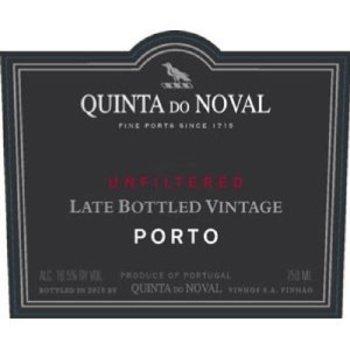 Quinta Noval Quinta Noval Late Bottle Vintage 2012<br />Portugal