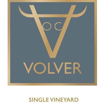 Volver Bodegas Volver La Mancha Single Vineyard Tempranillo 2015<br /> La Mancha, Spain<br /> 92pts-JS