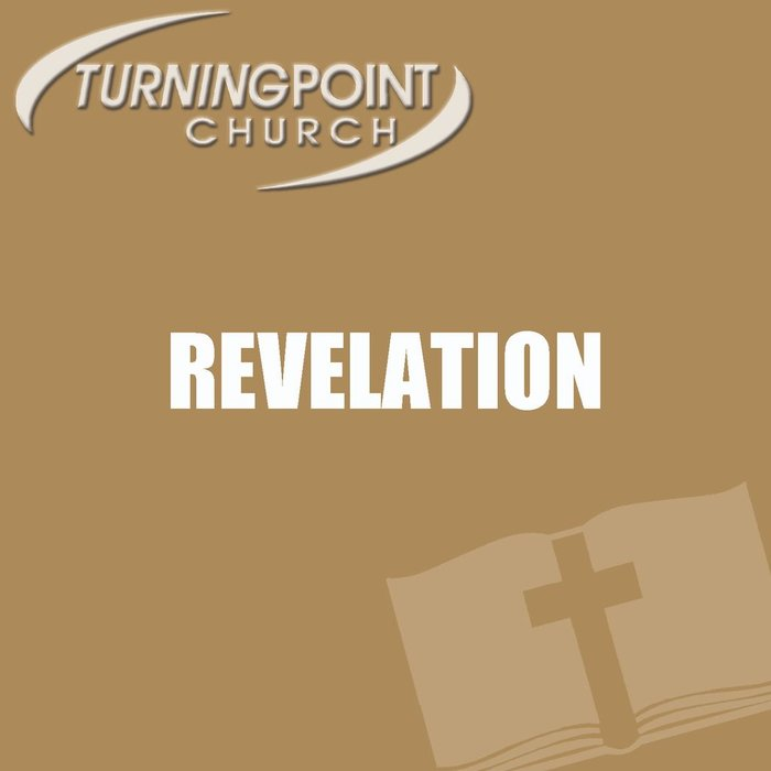 03(S003) - The Lacking Church And The Loyal Church