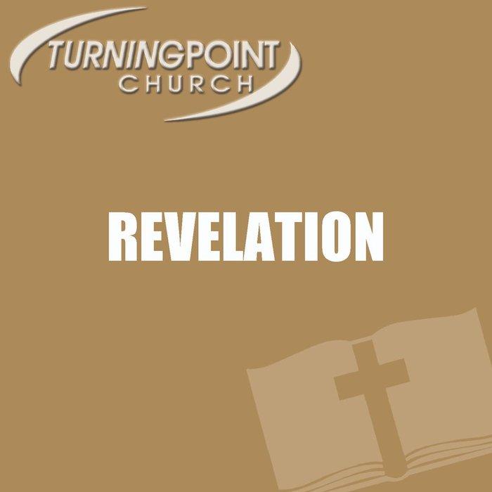 22(S001-S022) - Revelation