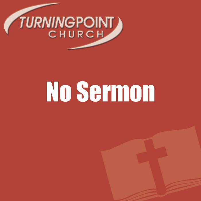 00(NONE) - No Service  (Christmas Eve Service on Thursday the 24th),