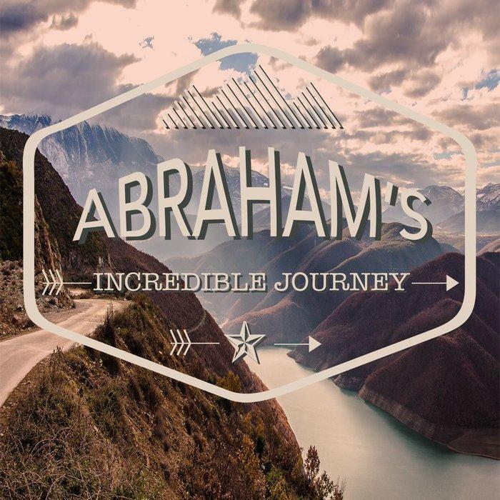 03(Q031) - Abraham's Toughest Test