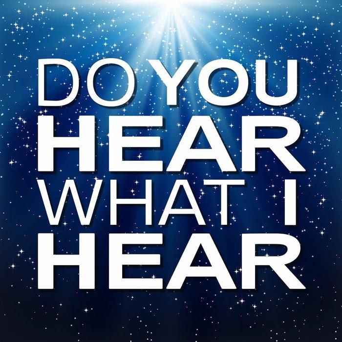 04(I035) - The Shepherds  An Angel Appears,