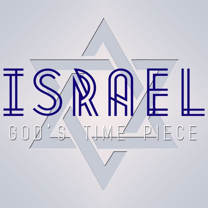 03(Q041) - The Coming Invasion Of Israel,