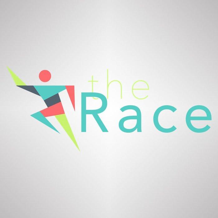 02(R029) - Run With Endurance