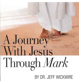 TPC 16(H016) -Jesus At The Right Hand Of God