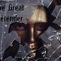00(B023) - The Great Pretender
