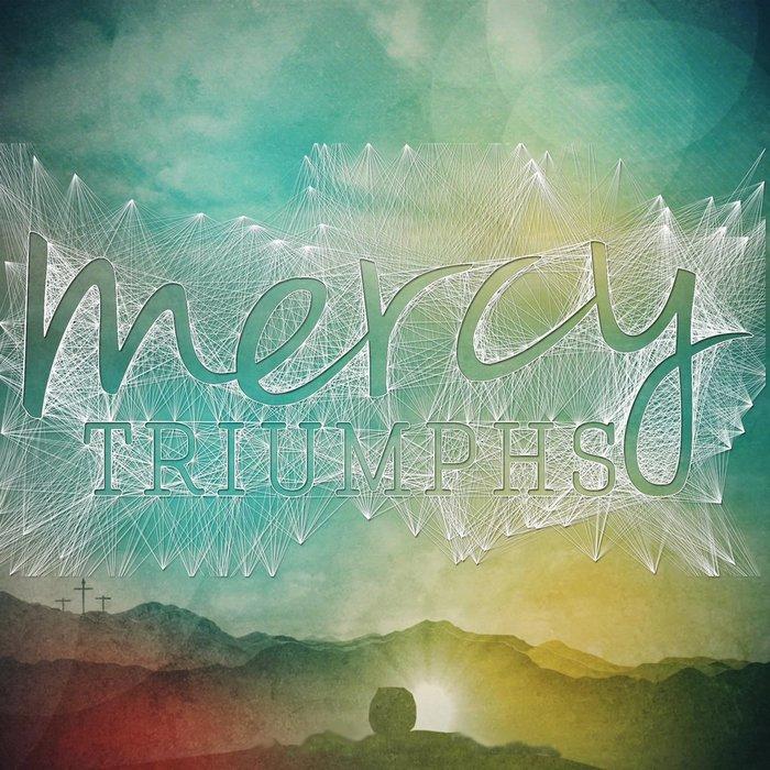 04(C054-C057) - Mercy Triumphs