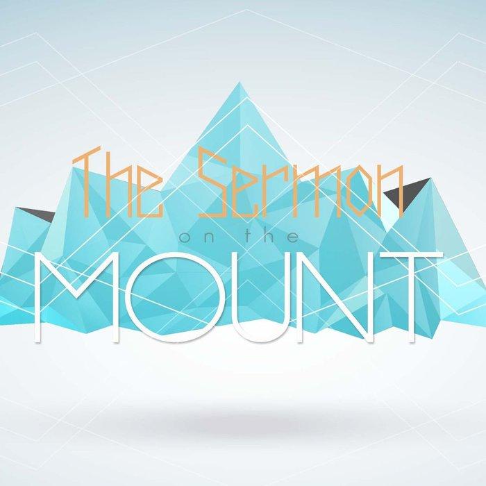 12(B041-B052) - The Sermon On The Mount