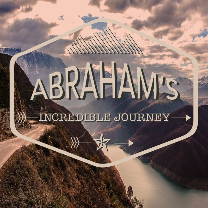 04(Q029-Q032) - Abraham's Incredible Journey