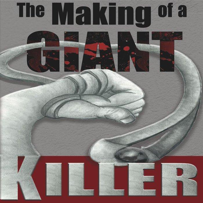 04(E037-E040) - The Making Of A Giant Killer