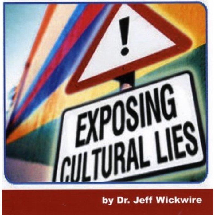 05(K017-K021) - Exposing Cultural Lies