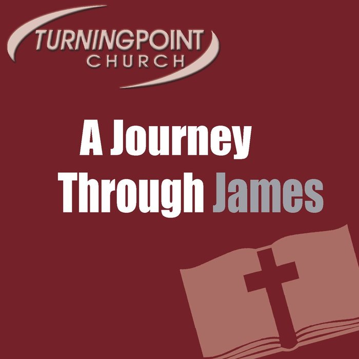 07(E045-E051) - A Journey Through James