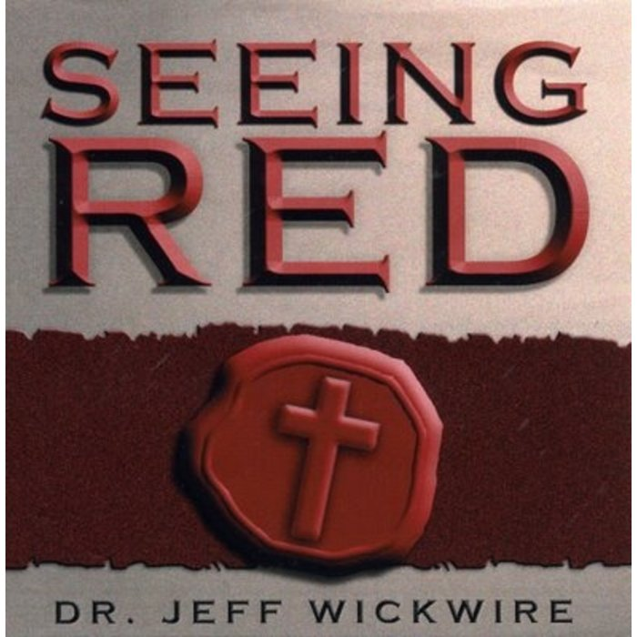 05(S033-S037) - Seeing Red