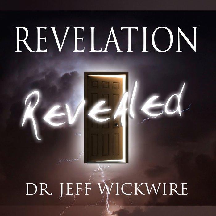 16(L040-L055) - Revelation Revealed