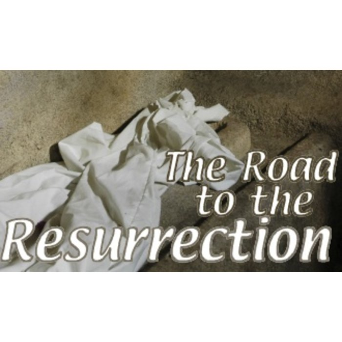 04(S023-S026) - The Road To The Resurrection