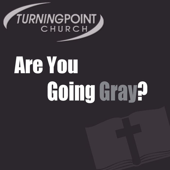 02(J054-J055) - Are You Going Gray?