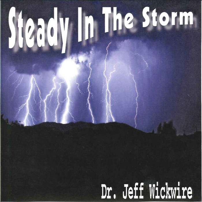 04(P049—P052) - Steady In The Storm
