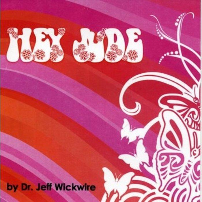 08(F013-F020) - Hey Jude