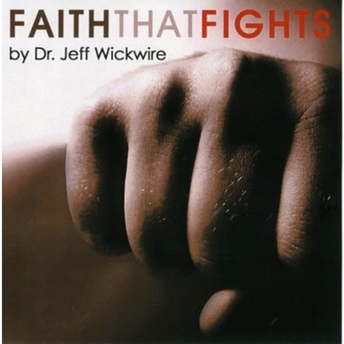 04(M052-M055) - Faith That Fights