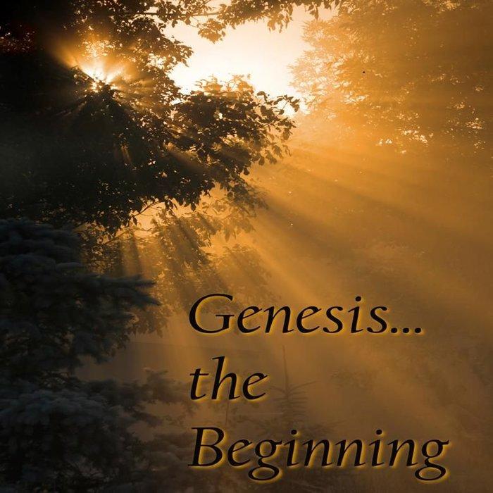 16(K001-K016) - Genesis.. The Beginning