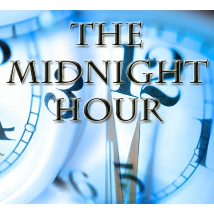 03(A001-A003) - The Midnight Hour
