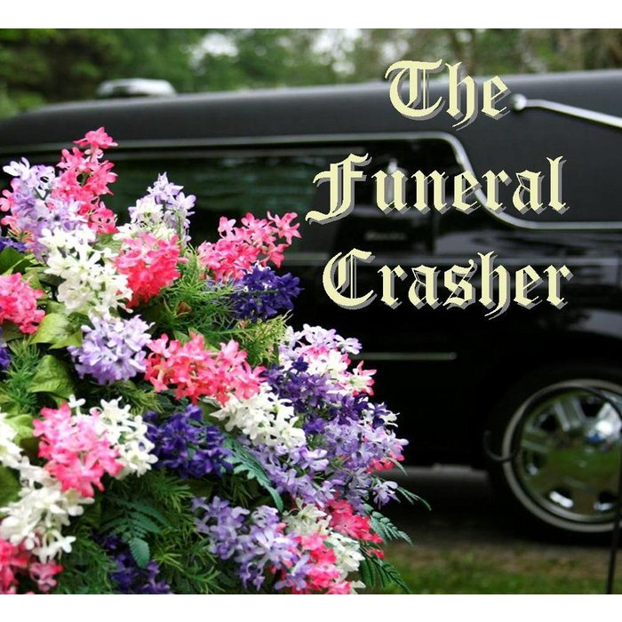02(P014-P015) - The Funeral Crasher