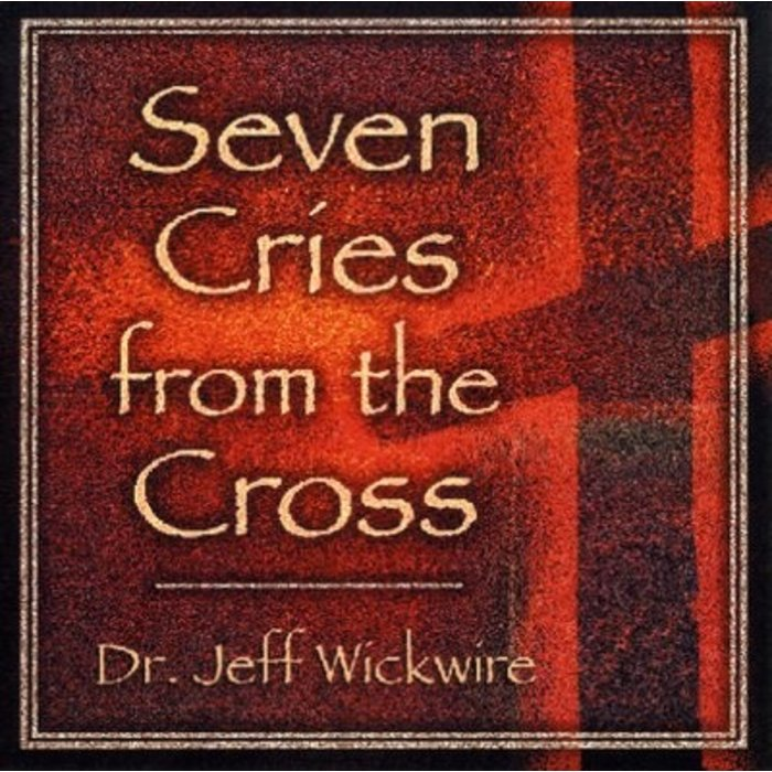 03(P053-P055) - Seven Cries From The Cross