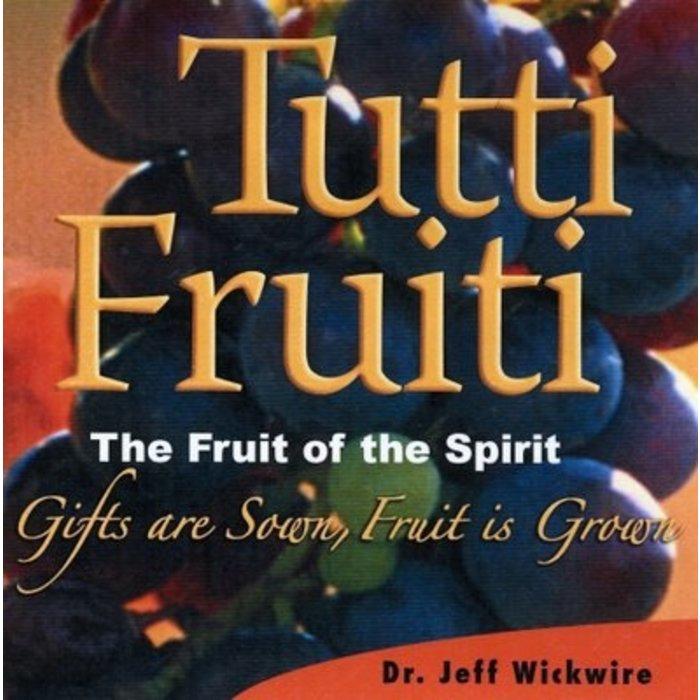 04(E041-E044) - Tutti Frutti